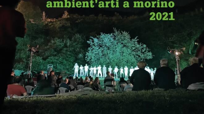 ambient'arti