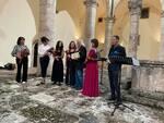 l'Abruzzo la marsica celano