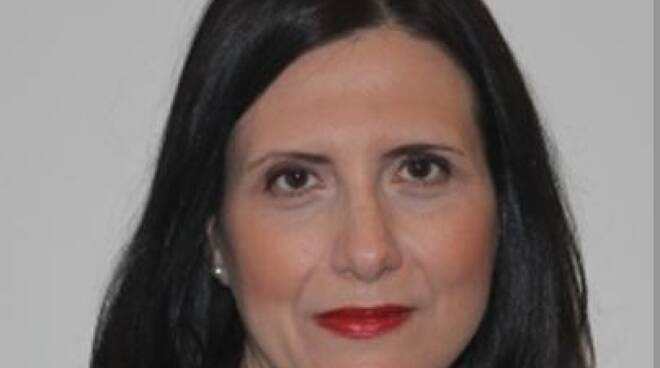Laura Costanzo