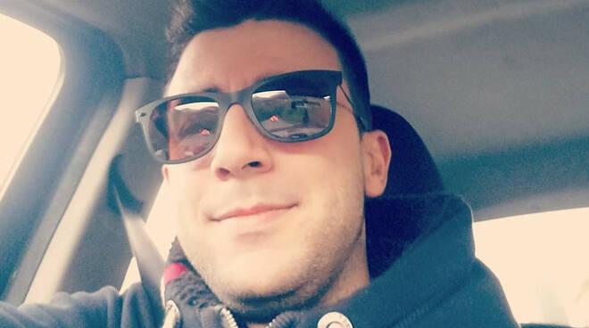 lorenzo tatananni