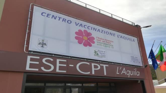 vaccini san vittorino