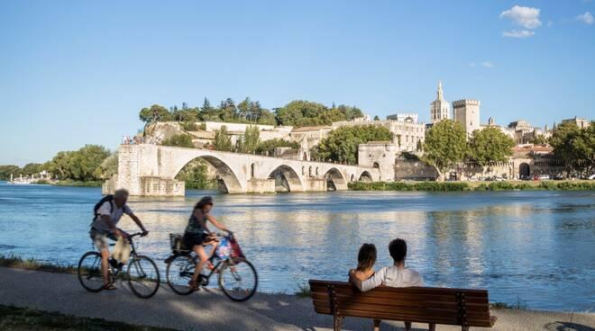 avignone avignon-tourisme.com