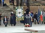 draghi biondi cinque carfagna: inaugurazione parco della memoria 289 2021