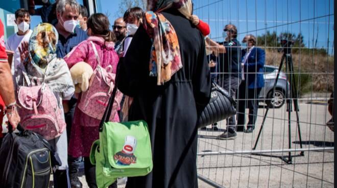 profughi abruzzo