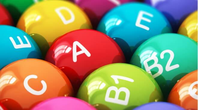 vitamine dominus group