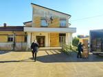 centro vaccinazioni avezzano ex scuola via fucino