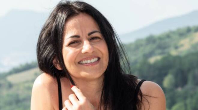 Sara Cicchinelli