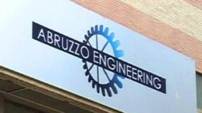 abruzzo engineering