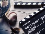 film festival generica