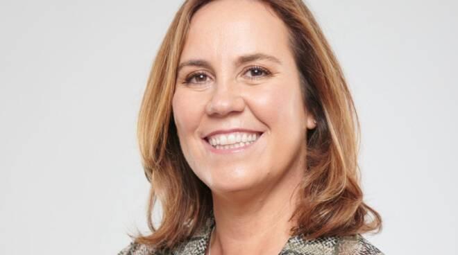Luisa Russo sindaco francavilla al mare