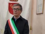 Gianfranco Di Piero