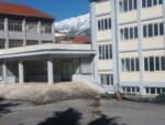 istituto de nino morandi sulmona
