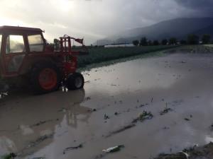 alluvione marsica2