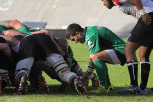 foto marcello l'aq rugby 17 ottobre 1