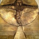 giusti croce gallipoli3