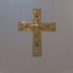 giusti croce gallipoli4