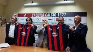 sponsor l aq calcio 2