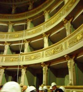 teatro l'aq2