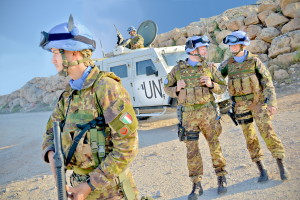 2015-10-12 Alpini in Unifil (3)
