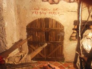 PRESEPE LUCIO CAPRI 3
