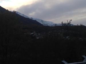 monticchio neve2