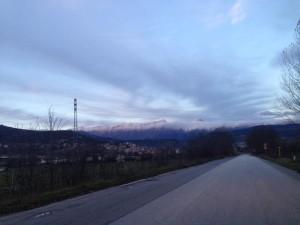 monticchio neve3
