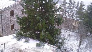 neve rocca di mezzo1