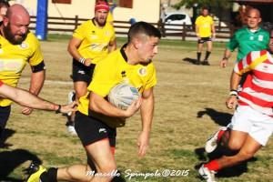paganica rugby 8 novembre1