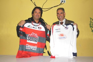 paganica rugby e l'aquila calcio2