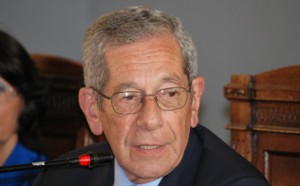 Nicola Trifuoggi, Procuratore e oggi Assessore al Comune di L'Aquila