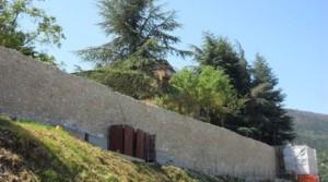 l-aquila-riscopre-le-antiche-mura-44181.660x368