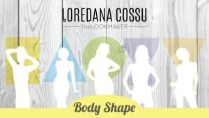 bodyshape3-980x556