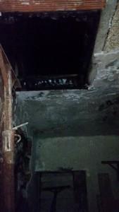 incendio abitazione opi 2
