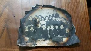 incendio abitazione opi
