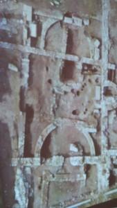 amiternum cattedrale