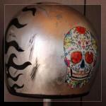 mario mast casco