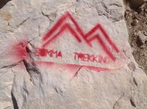 somma trekking 2