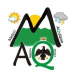 logo-maq