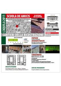 15-Scuola-De-Amicis---Ex-Ospedale-San-Salvatore.jpg-page-001
