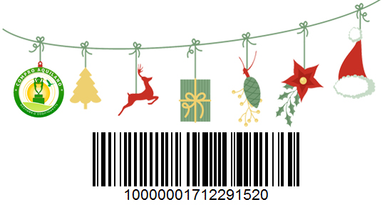 barcode_LECHATELIER