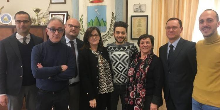 Ascolti Sanremo prima serata: 10,08 milioni di spettatori, share al 49,5%